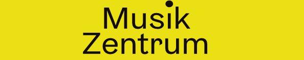 Musikzentrum Giesserei